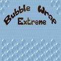 Extreme Bubble Wrap! logo