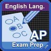 AP Exam Prep Eng Lang LITE