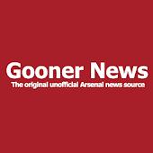 Gooner News
