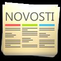 Balkan Novosti icon