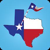Texas Collegiate Amateur Tour