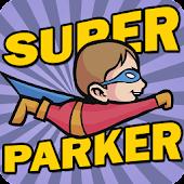 SuperParker