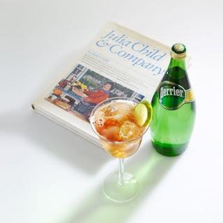 The Angosoda Cocktail