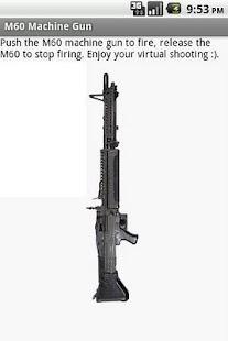 Gun - screenshot thumbnail