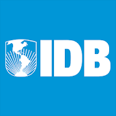 IDB Business