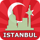 Istanbul Travel Guide Free