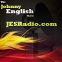 JES Radio Mobile App logo