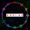 Zodiac Wallpapers icon