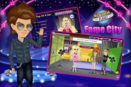 Fame City 1.4.18 screenshot 249218