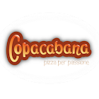 Pizzeria Copacabana Ristorante icon