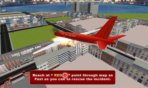 飛機總動員2:火線救援 (豆瓣)