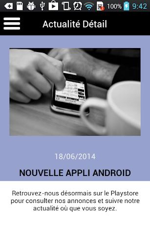 【免費工具App】Securimer-APP點子