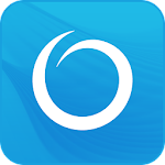 Oriflame Getting Started 2.0.2 Apk