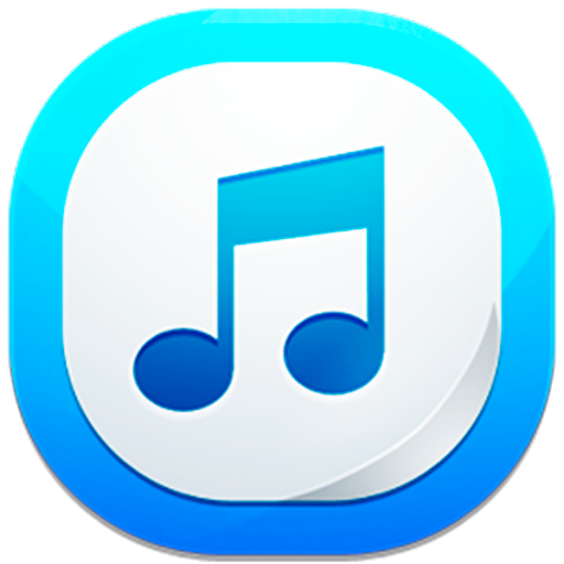 MusicLab的MP3音樂下載