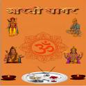 Aarti Sagar icon