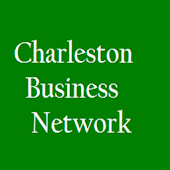 Charleston Business Network