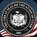 Utah Code (UT Law & Statutes) icon