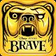 Temple Run: Brave v1.5.1
