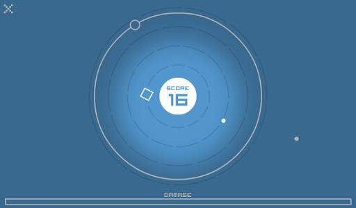Atomic+ v1.0.0
