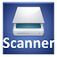 CMC Image Scanner 3.7 APK for Android