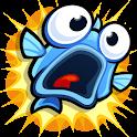Dynamite Fishing – WG Premium icon