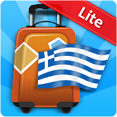 Phrasebook Greek Lite