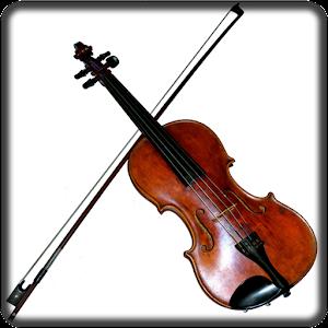 Violin Lesson Tutorial