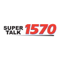 Super Talk 1570 icon