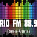 Rio Fm 889