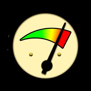 2016年4月5日Androidアプリセール GPS情報トラッカーアプリ「TwoNav GPS」などが値下げ!