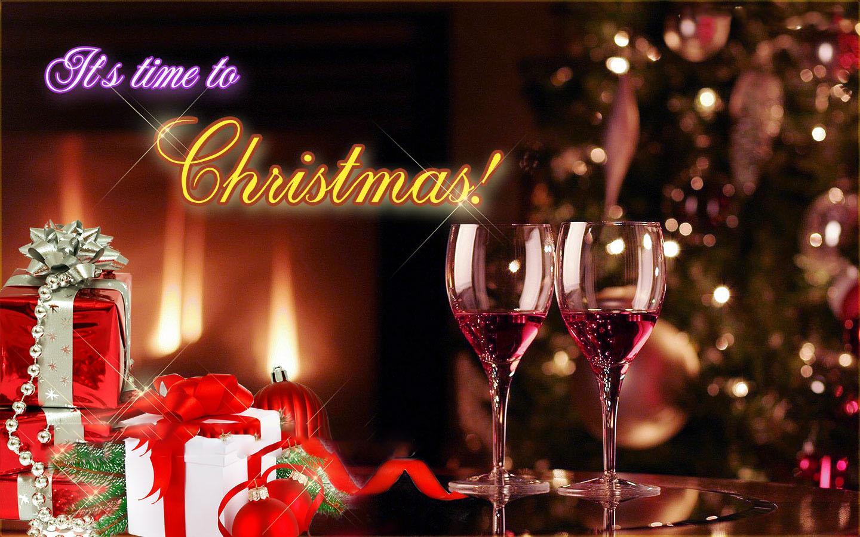 ... free 2015 christmas wallpaper this is a christmas theme wallpaper hd