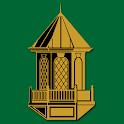 CBNK Mobile icon