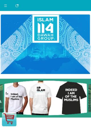 Islam 114 Dawah Group