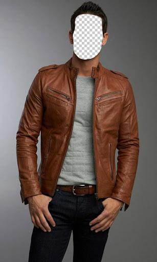 Men Fashion Wear
