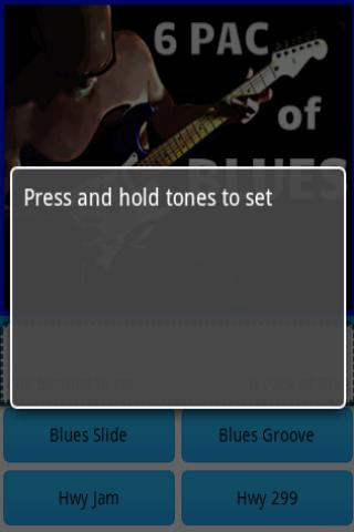 【免費音樂App】Free Ringtones-APP點子