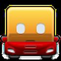 交通情報、故障時対応案内 logo