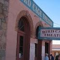Tombstone, AZ icon
