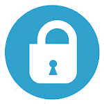 PASSWORD MANAGER FREE 1.2.6 Apk