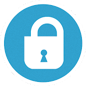 Password Manager Secure Free