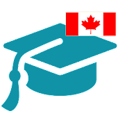 Canadian Top Universities