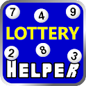 Lottery Helper Strategy Guides