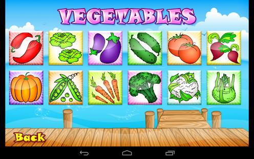 玩免費教育APP|下載123 Kids Fun PUZZLE GOLD app不用錢|硬是要APP