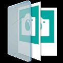 Motion Paper - Live Wallpaper icon