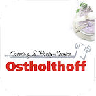 Party-Service Ostholthoff icon