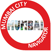 Mumbai City Navigator