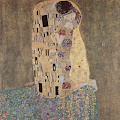 Download Android App The Gallery - Klimt Lite for Samsung