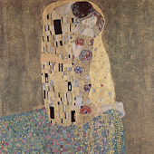 The Gallery - Klimt Lite