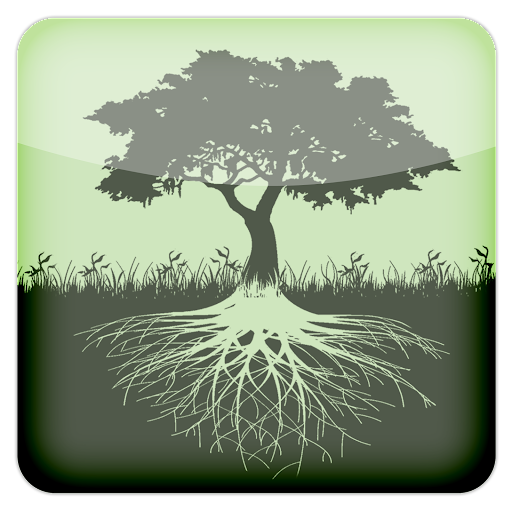 Good Life Roots