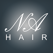 Nicholas Anthony Hairdressers