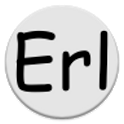 Erlang Calculator icon